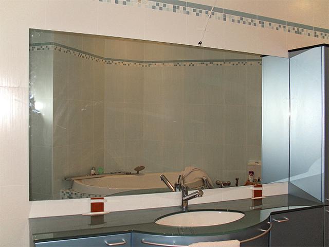 зеркало для ванной в Киеве